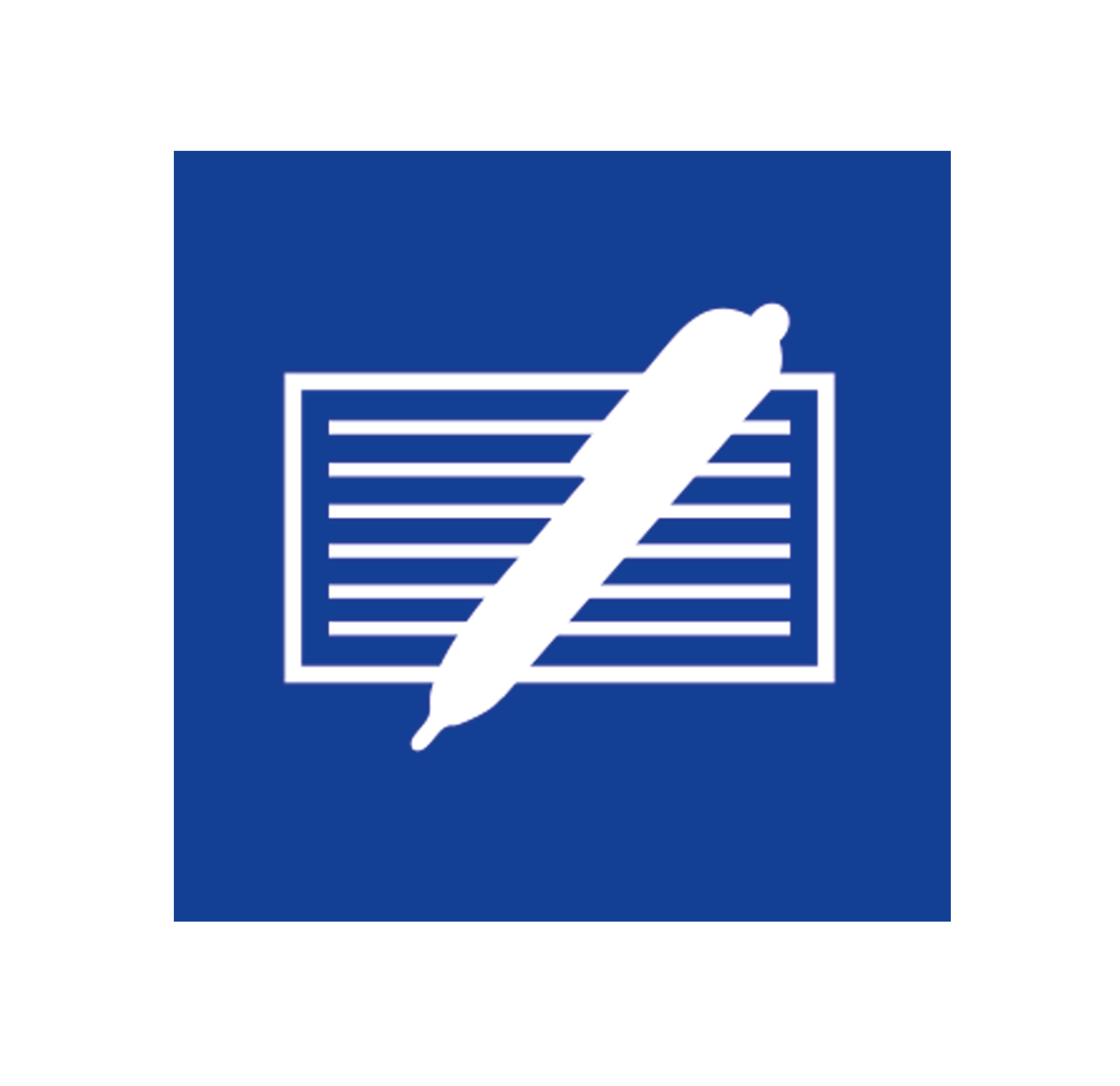 excanges-icon